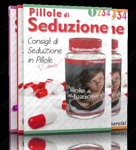 Pillole di Seduzione