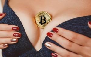 Fatti Sedurre dal Bitcoin