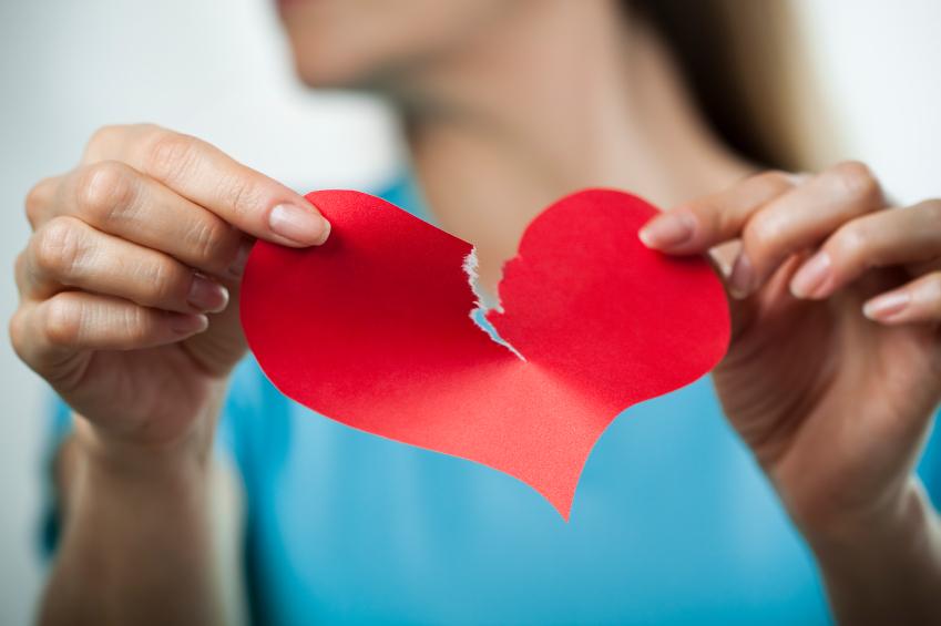 Che probabilità ho di tornare insieme alla mia ex?