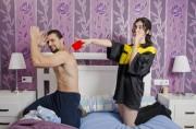 sexycam gratis siti porno lesbiche
