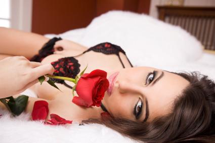 Come conquistare una donna attraente?