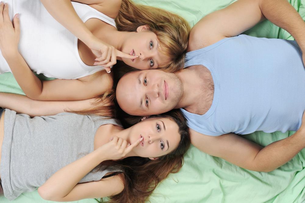 scaricare gratis ebook come sedurre un uomo a letto video