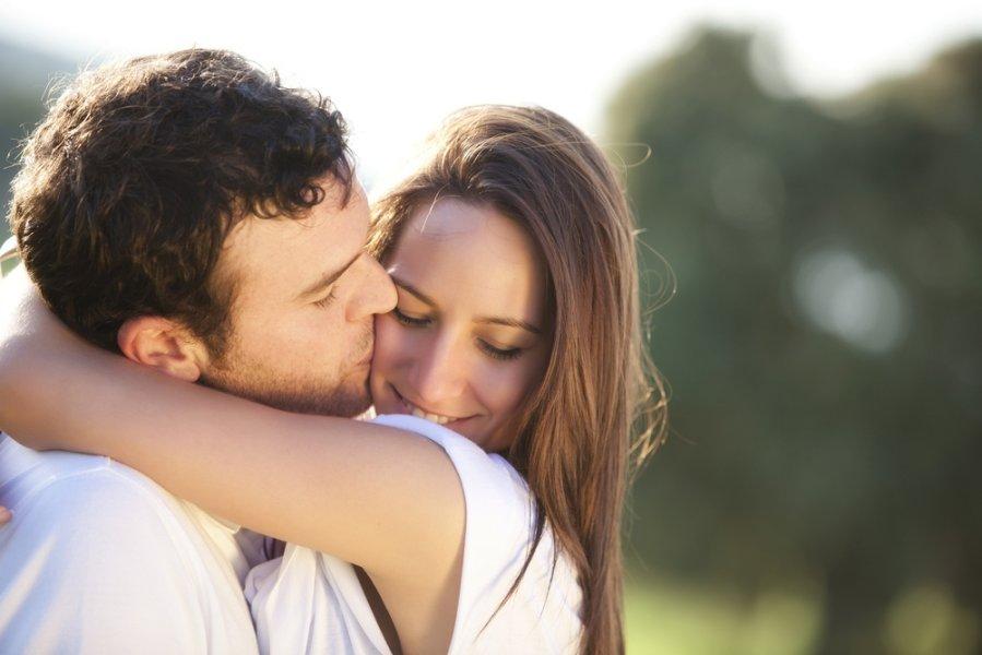Come Riconquistare la tua ex ragazza