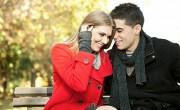 Come toccare una donna o una ragazza