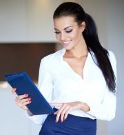 14 cose da NON fare per Conquistare una Collega
