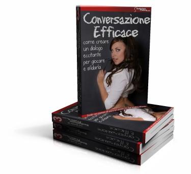 Conversazione Efficace