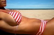 Approcciare Ragazze in Spiaggia (2 Segreti)