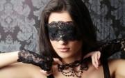 Fare eccitare una Ragazza: sensi e sensualità