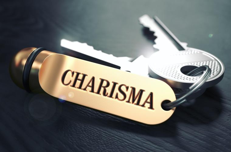 Che cos'è il Carisma