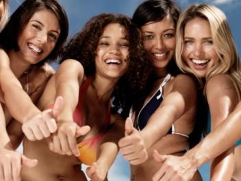 Giochi di società erotici conoscere donne single