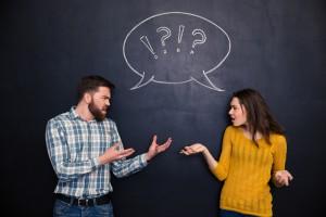 La Comunicazione Affettiva come esprimere Emozioni e Bisogni